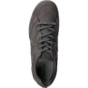 Geox Uomo Cart-Sneaker