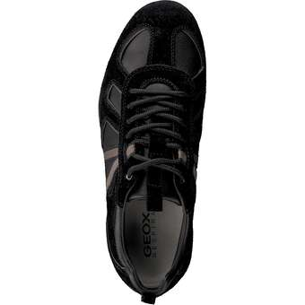 Geox UOMO SNAKE-Sneaker