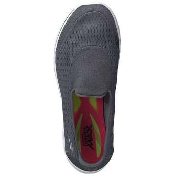 Skechers Go Walk 4 Pursuit Slipper