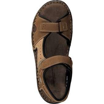 Henry Gondorff Trekking Sandale
