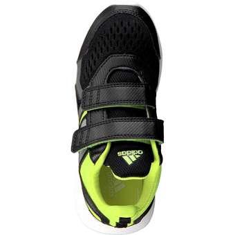 adidas performance Hyperfast 2.0 CF K
