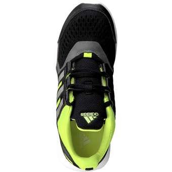 adidas performance Hyperfast 2.0 K