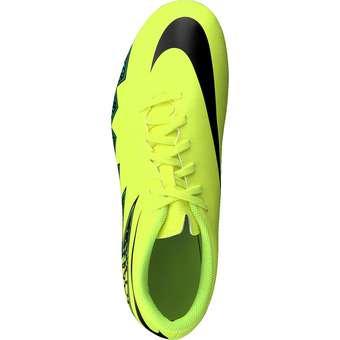 Nike Performance Hypervenom Phade II FG