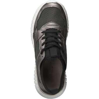 ILSE JACOBSEN Tulip4090 Sneaker