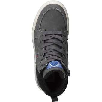 Indigo Wintersneaker