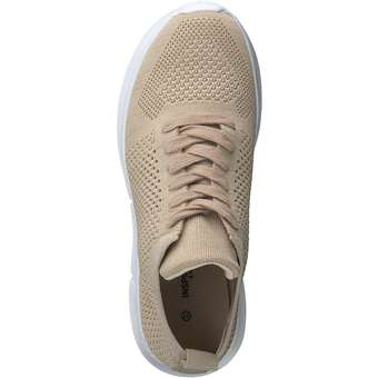 Inspired Shoes Schnürsneaker
