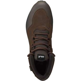 Jack Wolfskin Coogee Texapore WT Mid M