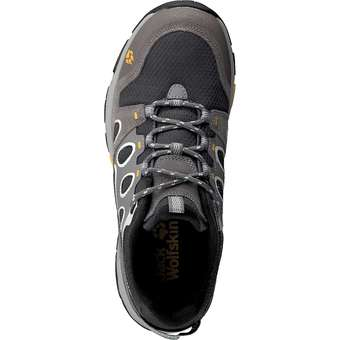 Jack Wolfskin MTN Attack 5 Low M