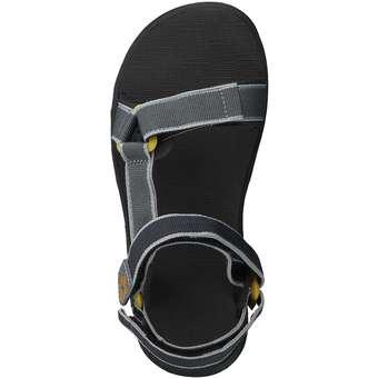 Jack Wolfskin Seven Seas 2 Sandal B