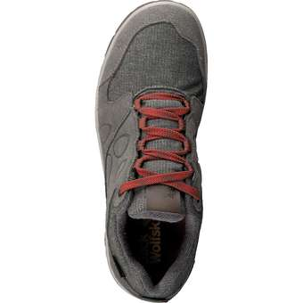 Jack Wolfskin Vancouver Texapore Low M