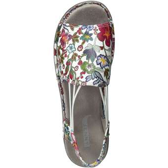 Jenny Korsika III Sandale