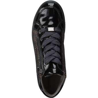 Jenny Rom STF Sneaker High