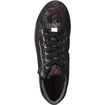 Jenny Rom-STF Sneaker