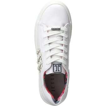 JETTE Plateau Sneaker