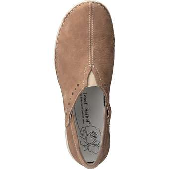 Josef Seibel Antje 03-Slipper