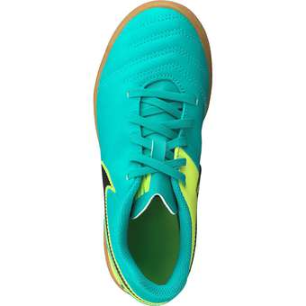 Nike Performance Jr. Tiempo Rio III IC