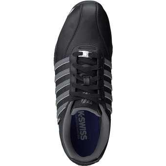 K-Swiss Arvee Mens Sneaker