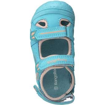 KangaROOS Insa Sandale