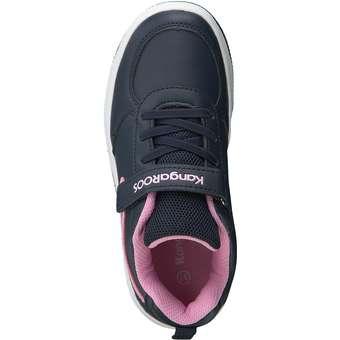 KangaROOS K Brase Revised Sneaker