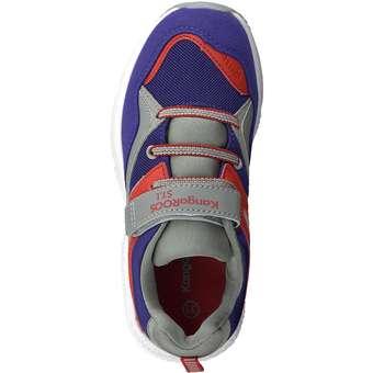 KangaROOS K-Puncher-Sneaker