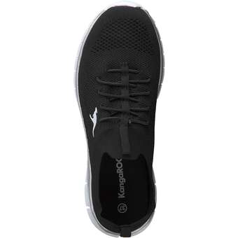 KangaROOS K Run Mori Slipper