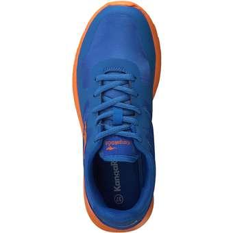 KangaROOS K-X-2222 A Sneaker