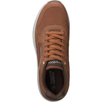 KangaROOS KA Leaf Sneaker