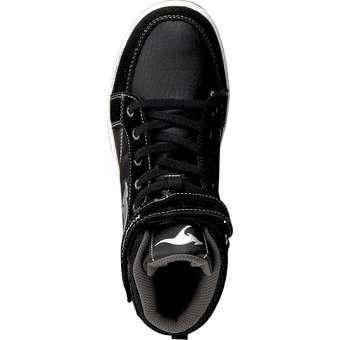 KangaROOS Kangastuu 209-Sneaker