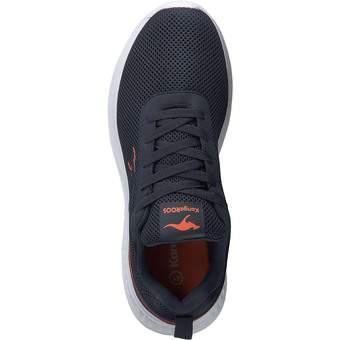 KangaROOS KL A Mudo Sneaker