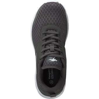 KangaROOS KN Bumpy Sneaker
