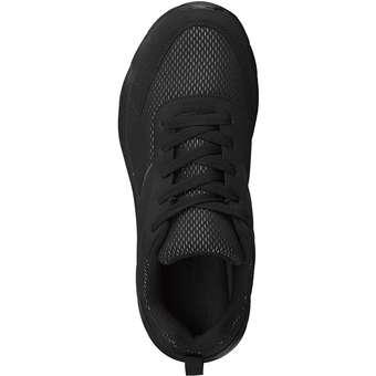 KangaROOS KN Dull Sneaker