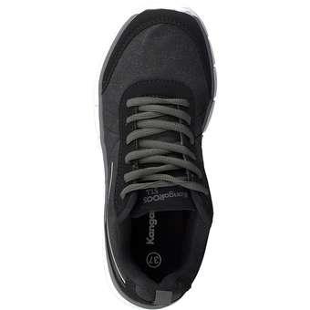 KangaROOS KR-Run REF Sneaker