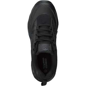 KangaROOS KW Chunky Sneaker