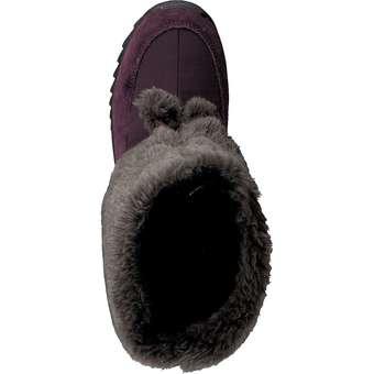 KangaROOS Puffi-Hi-Tex-Stiefel
