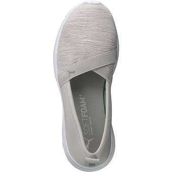 PUMA Adelina Sneaker