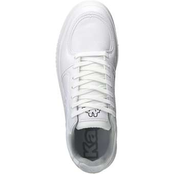 Kappa Albi Sneaker 42