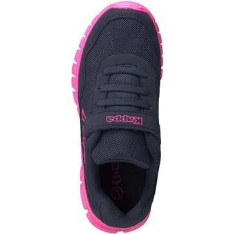 Kappa Follow BC K Sneaker