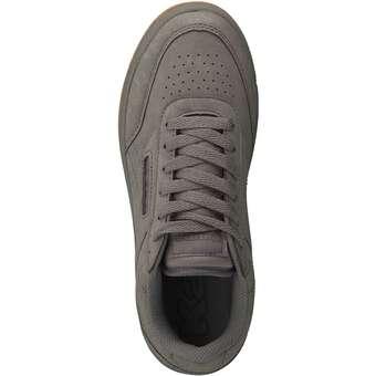 Kappa Orbit Sneaker