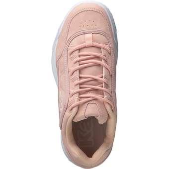 Kappa Rave SC Sneaker