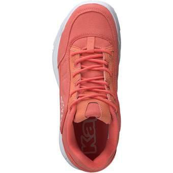 Kappa Rave Sun Sneaker