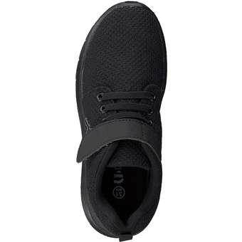 Kappa Speed 2.1 K Sneaker