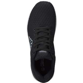 Kappa Trust 1.2 Sneaker