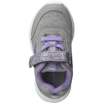 KangaROOS KC Citylite EV Sneaker