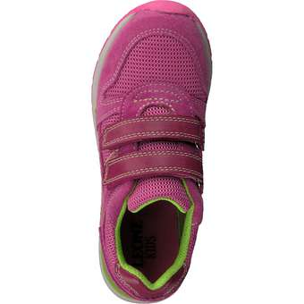 Leone for kids Klett-Sneaker