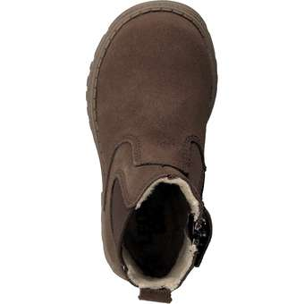 Leone for kids Lauflern-Stiefelette