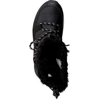 Leone 3/4 Boot