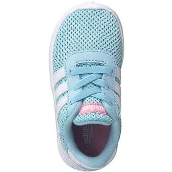 adidas neo Lite Racer Inf Sneaker