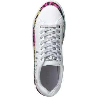 Liu Jo Silivia 22 Sneaker