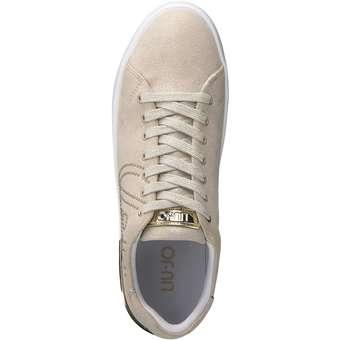 Liu Jo Silivia 33 Sneaker
