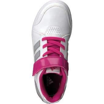 adidas performance LK Trainer 7 EL C
